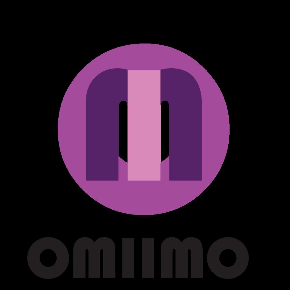 OMIIMO